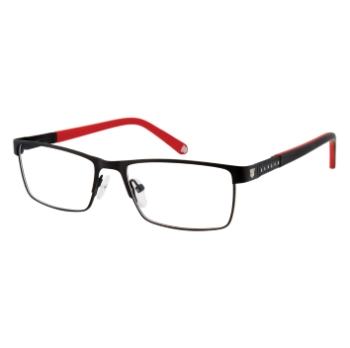 Transformers Adventure Eyeglasses