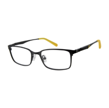 Transformers Demolition Eyeglasses