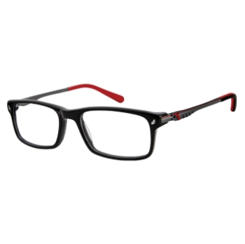 Transformers Mission Eyeglasses
