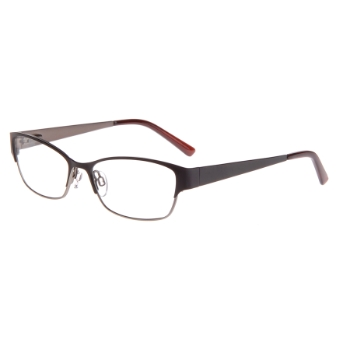 Visual Eyes Trending Passion Eyeglasses