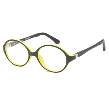 Capri Optics Trendy T29 Eyeglasses