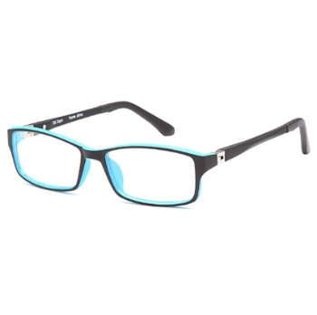 Capri Optics Trendy T30 Eyeglasses