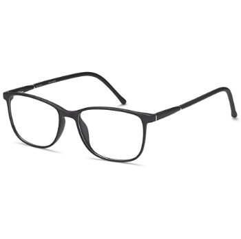 Capri Optics Trendy T32 Eyeglasses