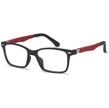 Capri Optics Trendy T33 Eyeglasses