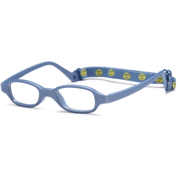 Capri Optics Trendy TF1 Eyeglasses