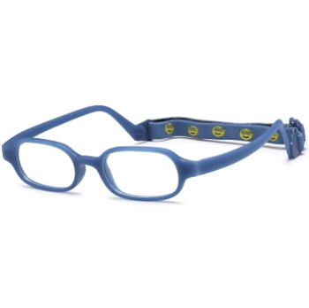 Capri Optics Trendy TF3 Eyeglasses