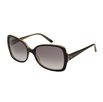 Tres Noir The Devereaux Sunglasses
