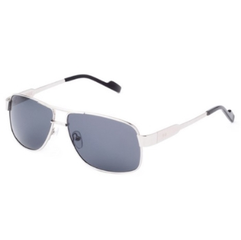 Crimson Visual Fleetside Sunglasses