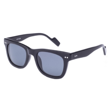Crimson Visual Fletcher Sunglasses