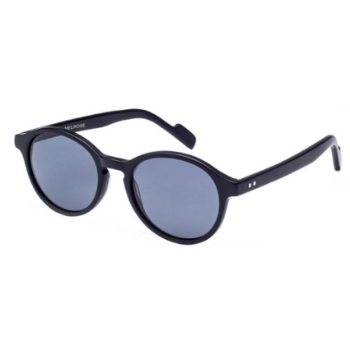 Crimson Visual Melrose Sunglasses