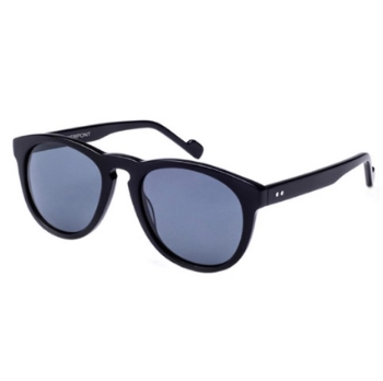 Crimson Visual Pierpont Sunglasses