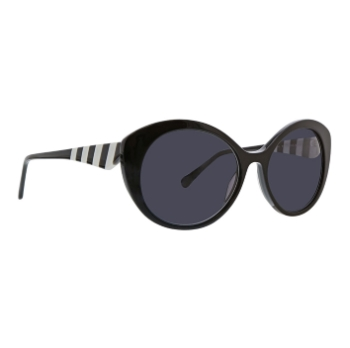 Trina Turk Marloes Sunglasses