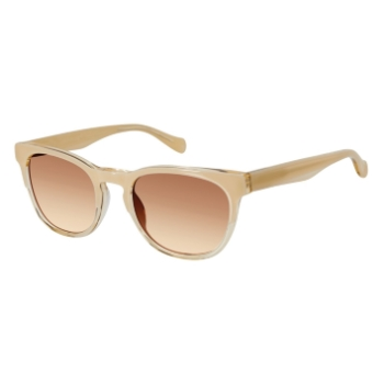 Tura by Lara Spencer LS514 Sunglasses