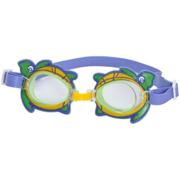Hilco Leader Sports Turtle Goggle - Youth (3-6 years) Goggles