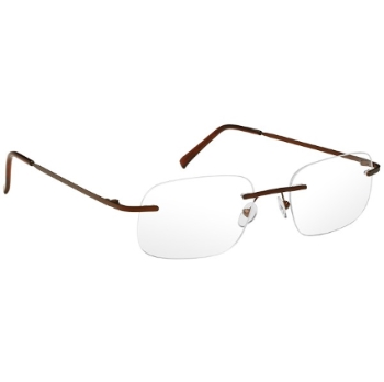 Mount Tuscany BT-K Eyeglasses