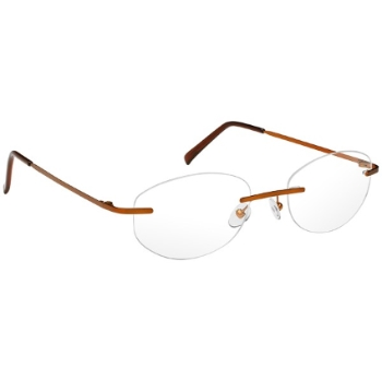Mount Tuscany BT-O Eyeglasses