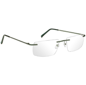 Mount Tuscany BT-P Eyeglasses