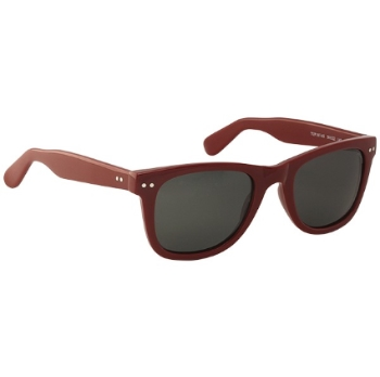 Tuscany Polarized Tuscany SG-107 Sunglasses