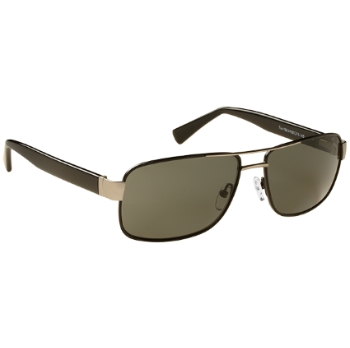 Tuscany Polarized Tuscany SG-108 Sunglasses