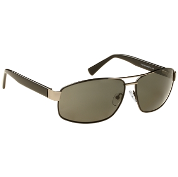 Tuscany Polarized Tuscany SG-109 Sunglasses