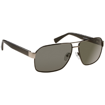 Tuscany Polarized Tuscany SG-110 Sunglasses
