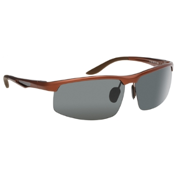 Tuscany Polarized Tuscany SG-111 Sunglasses