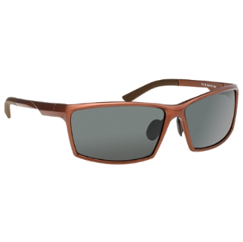 Tuscany Polarized Tuscany SG-112 Sunglasses