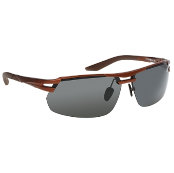 Tuscany Polarized Tuscany SG-113 Sunglasses