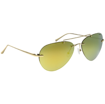 Tuscany Polarized Tuscany SG-114 Sunglasses