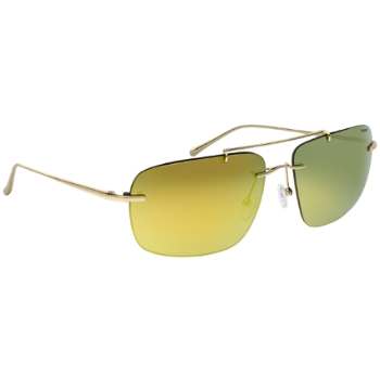 Tuscany Polarized Tuscany SG-115 Sunglasses