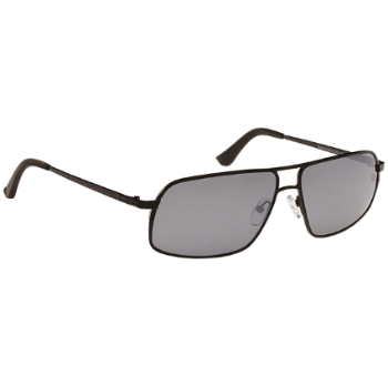 Tuscany Polarized Tuscany SG-117 Sunglasses