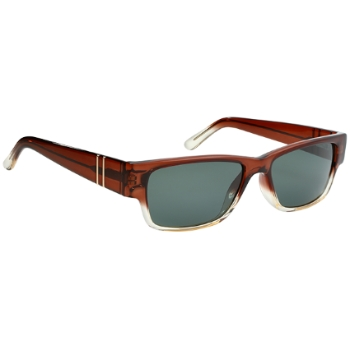 Tuscany Polarized Tuscany SG-118 Sunglasses