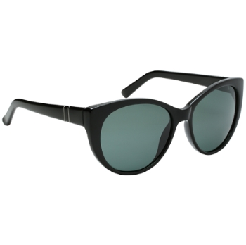 Tuscany Polarized Tuscany SG-119 Sunglasses