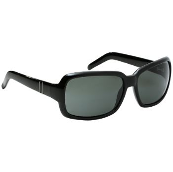 Tuscany Polarized Tuscany SG-120 Sunglasses