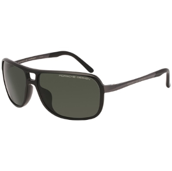 Porsche Design P 8556 A Sunglasses
