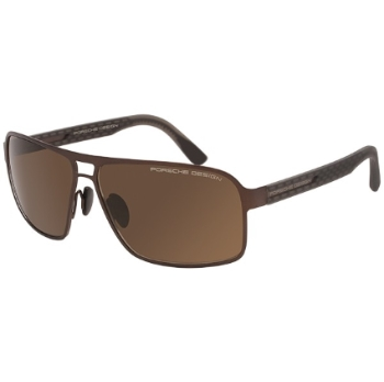 Porsche Design P 8562 D Sunglasses