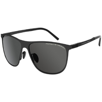 Porsche Design P 8609 Sunglasses