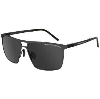 Porsche Design P 8610 Sunglasses