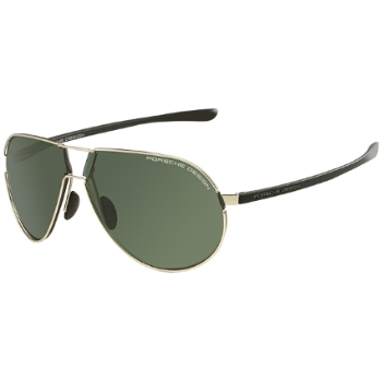 Porsche Design P 8617 Sunglasses