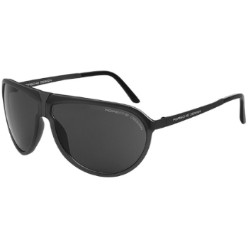 Porsche Design P 8619 Sunglasses