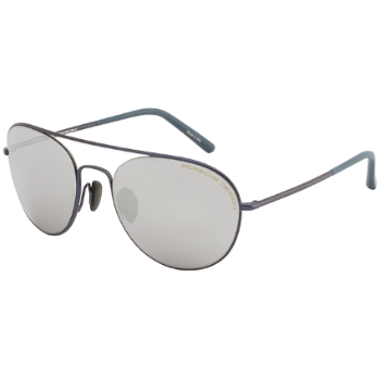 Porsche Design P 8606 Sunglasses