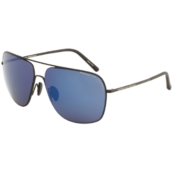 Porsche Design P 8607 Sunglasses