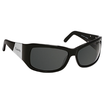 Tuscany Polarized Tuscany SG-70 Sunglasses