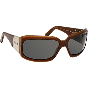 Tuscany Polarized Tuscany SG-71 Sunglasses