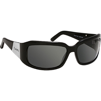 Tuscany Polarized Tuscany SG-72 Sunglasses