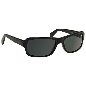 Tuscany Polarized Tuscany SG-90 Sunglasses