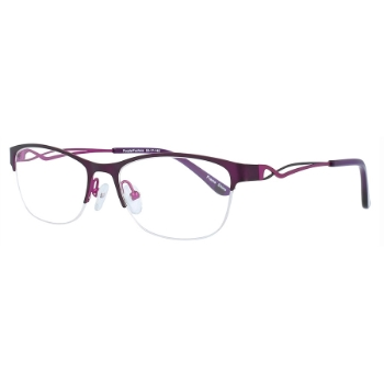 Twisted TW201 Eyeglasses