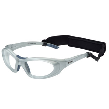 Hilco Leader Sports T-Zone Basic Package Eyeglasses