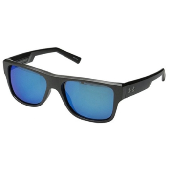 Under Armour UA Regime Multiflection Sunglasses