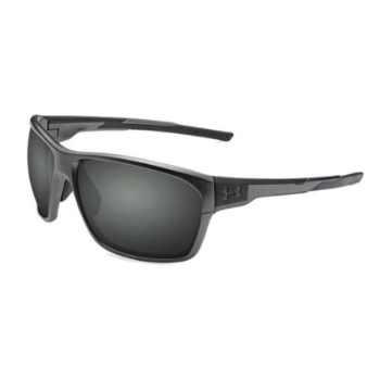 Under Armour UA No Limits Sunglasses